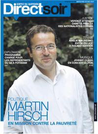 Martin_hirsch