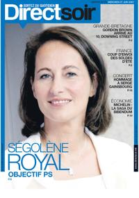 Sgolne_royal