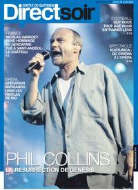 Phil_collins
