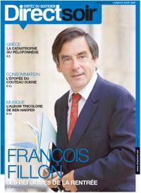 Franois_fillon