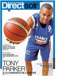 Tony_parker