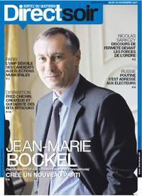 Jeanmarie_bockel