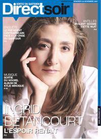 Ingrid_betancourt_2