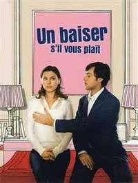 Un_baiser_sil_vous_plat