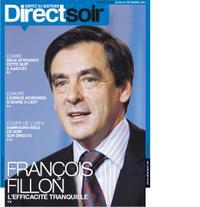 Direct_soir_2