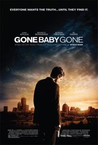 Gone_baby_gone_2