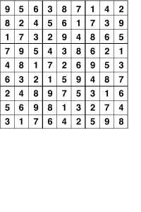 Solution_sudoku_1