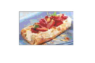Tartines_aux_fruits_rouges